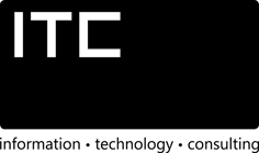 itc Hensel, information technologie consulting